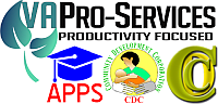 VA Pro-Services Agency Support - VAProServices.com
